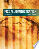 Fiscal Administration