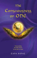 The Consciousness of One