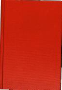 The International Journal of Masonry Construction