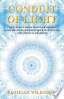 Conduit of Light Book PDF