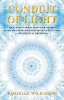 Conduit of Light Pdf/ePub eBook