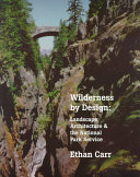 Wilderness by Design
