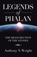 Legends of Phalan