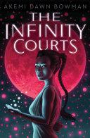 The Infinity Courts Pdf/ePub eBook