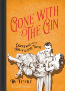Gone with the Gin Pdf/ePub eBook