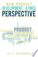 New Product Development A Fmcg Perspective Book PDF