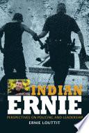 Indian Ernie