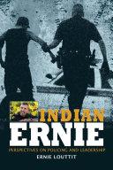 Indian Ernie Pdf/ePub eBook