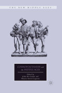 Pdf Cosmopolitanism and the Middle Ages