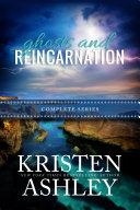 Ghosts and Reincarnation Complete Series [Pdf/ePub] eBook