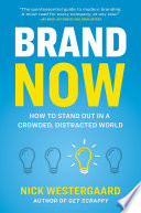 Brand Now
