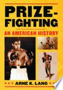 Prizefighting