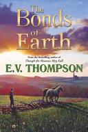 The Bonds Of Earth [Pdf/ePub] eBook