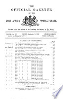 1918年9月11日
