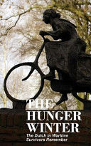 The Hunger Winter