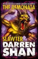 Slawter (The Demonata, Book 3) [Pdf/ePub] eBook
