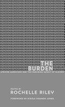 The Burden Pdf