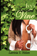 Ivy's Twisted Vine