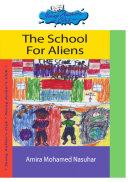 The School For Aliens