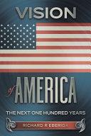 Vision of America Book PDF