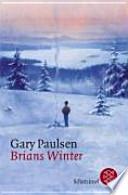 Brians Winter.