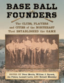 Base Ball Founders Pdf/ePub eBook
