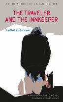 The Traveler and the Innkeeper [Pdf/ePub] eBook