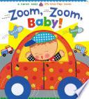 Zoom  Zoom  Baby