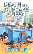 Death of a Cupcake Queen Pdf/ePub eBook