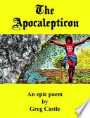 The Apocalepticon Book PDF