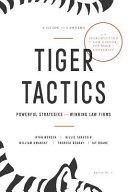 Tiger Tactics