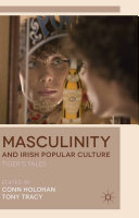 Pdf Masculinity and Irish Popular Culture
