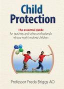 Child Protection Pdf/ePub eBook