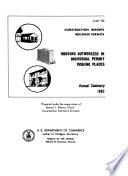 Construction Reports Building Permits