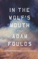 Pdf In the Wolf's Mouth Telecharger