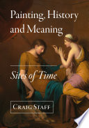 Painting  History and Meaning