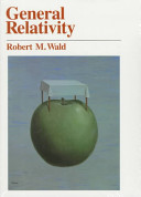 General relativity /