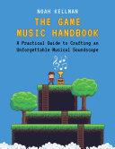 The Game Music Handbook