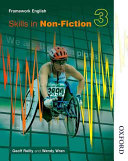 Pdf Innovations in Rural Extension