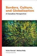 Borders, Culture, and Globalization Pdf/ePub eBook