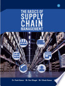 The basics of supply chain management