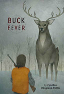 Buck Fever Book PDF