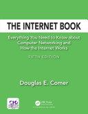The Internet Book Pdf/ePub eBook