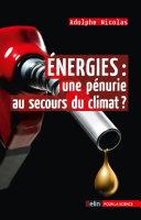 Énergies : une pénurie au secours du climat ?