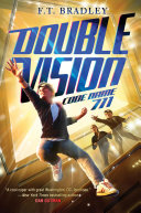 Double Vision: Code Name 711 Pdf/ePub eBook