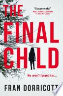 The Final Child Book PDF