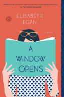 A Window Opens Pdf/ePub eBook