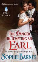 The Danger in Tempting an Earl [Pdf/ePub] eBook