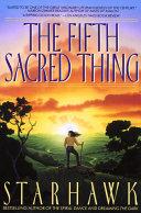 The Fifth Sacred Thing Pdf/ePub eBook
