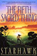 Pdf The Fifth Sacred Thing